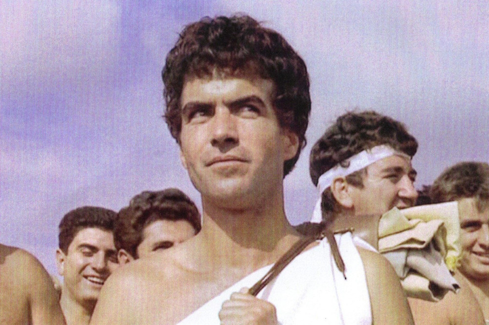 9_John as Hylas 'Jason & the Argonauts.jpg