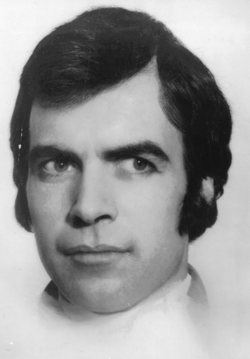02_Publicity shot of John Cairney as Robert Burns 1965 (3).jpg