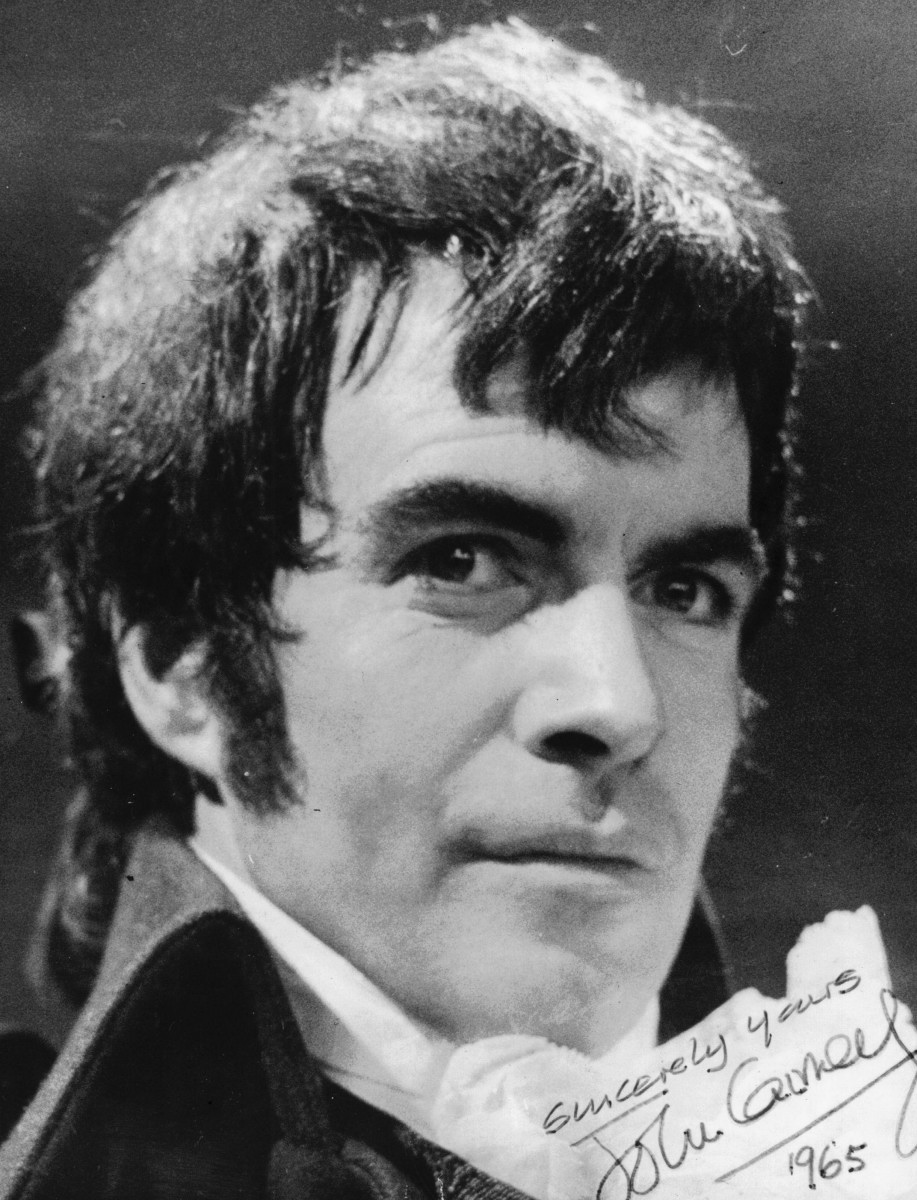 03_Publicity shot of John Cairney as Robert Burns 1965 (1).jpg