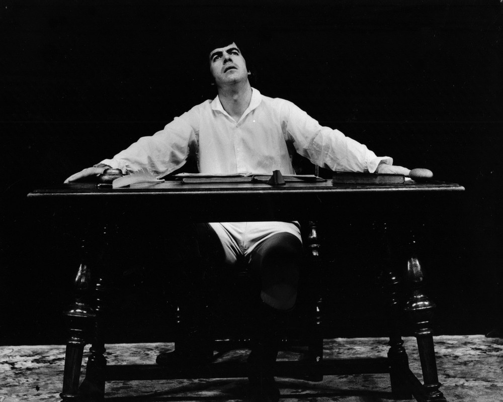 15_John Cairney as Robert Burns, Theatre Royal, Dumfries, 1967.jpg