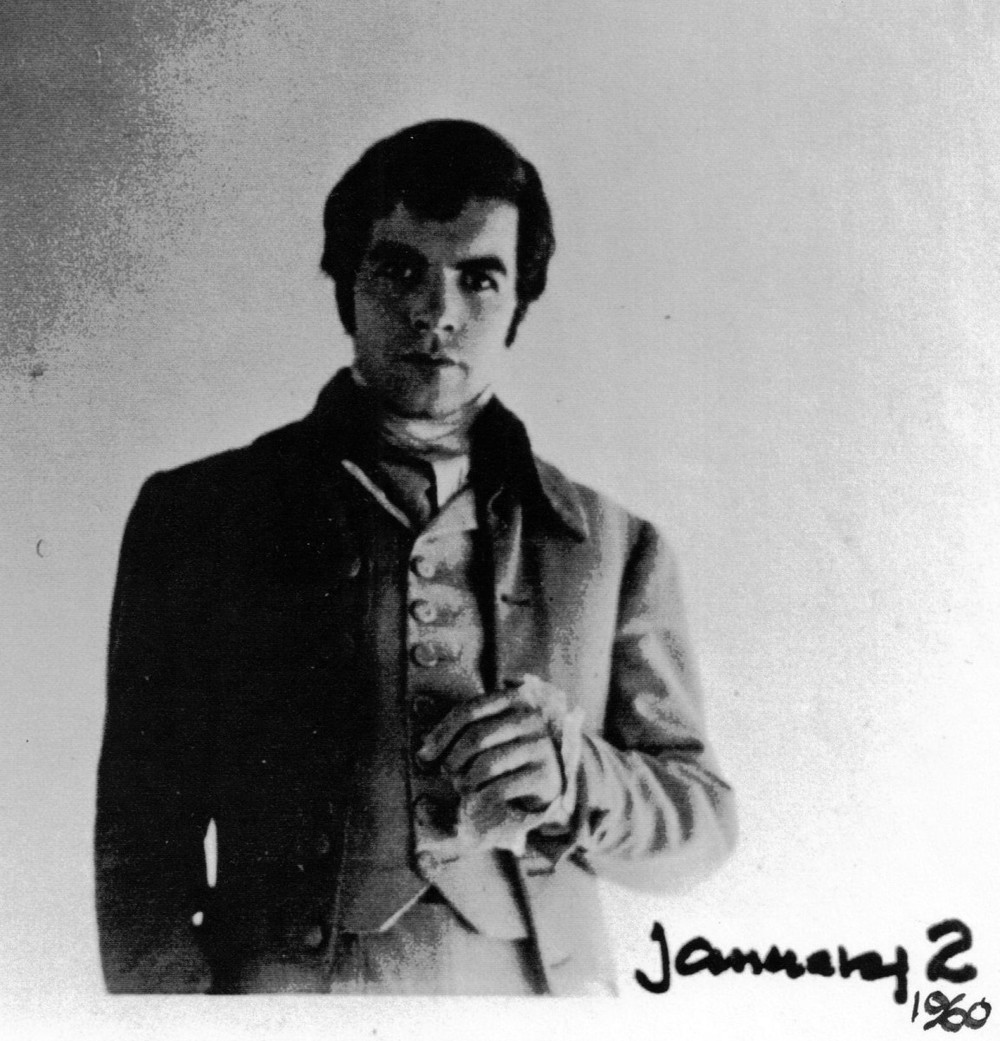 22_John Cairney first appeared as Robert Burns in 1960 in 'The Jimmy Logan Show' for TV.jpg