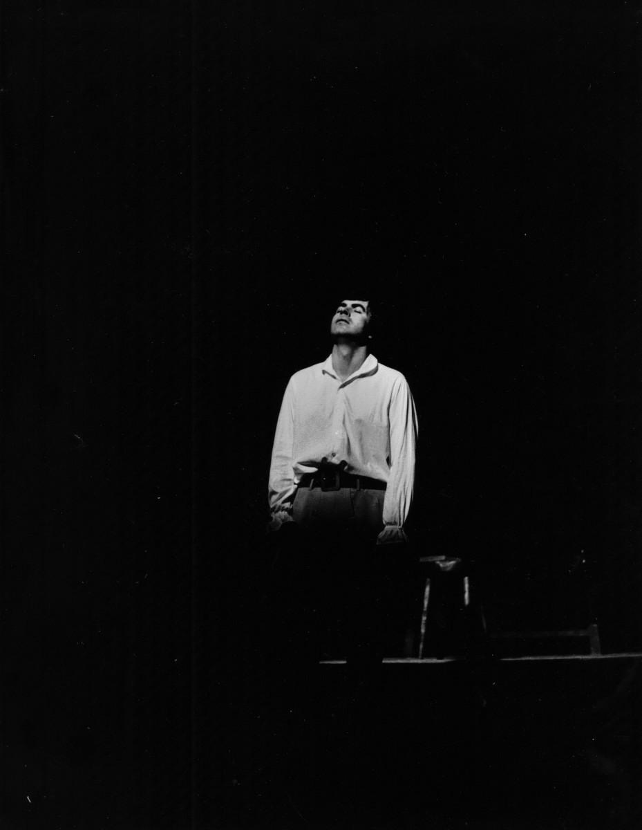 41_John Cairney as Robert Burns Theatre Royal Dumfries, 1967.jpg