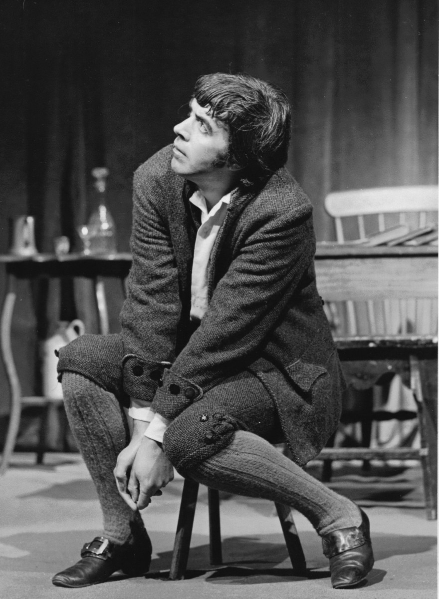 44_John Cairney as Robert Burns, Theatre Royal, Dumfries, 1967 (3).jpg