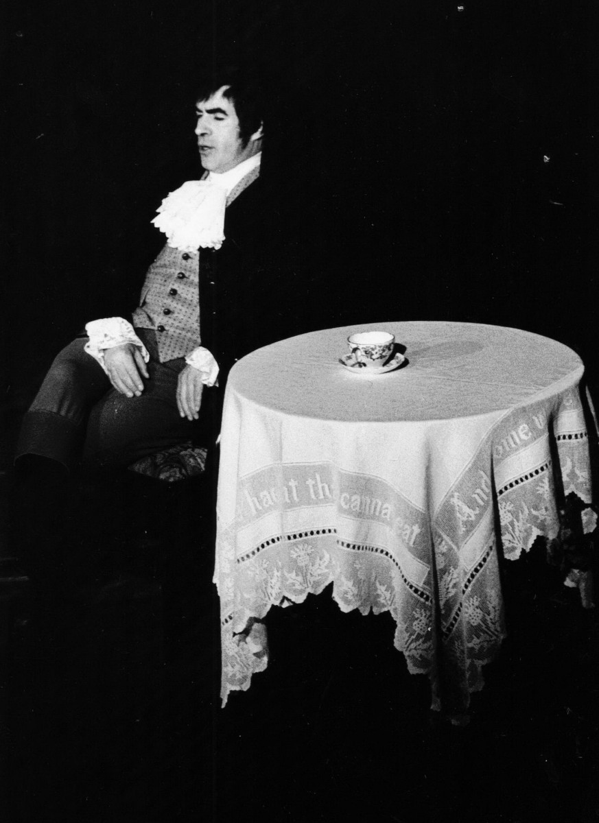 48_John Cairney as Robert Burns, Theatre Royal, Newcastle, 1965 (2).jpg