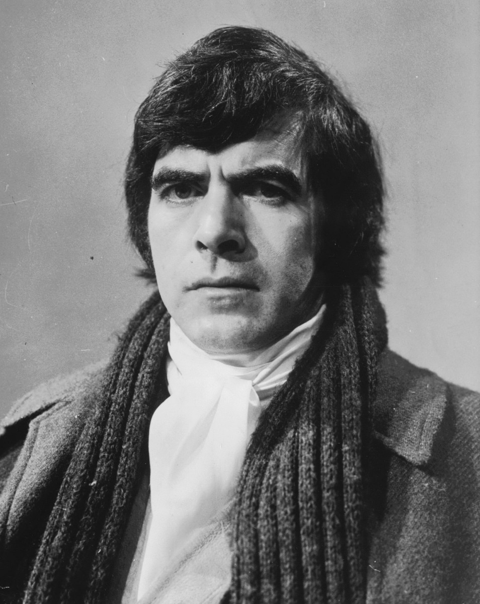 54_Publicity shot of John Cairney as Robert Burns c1966 (5).jpg