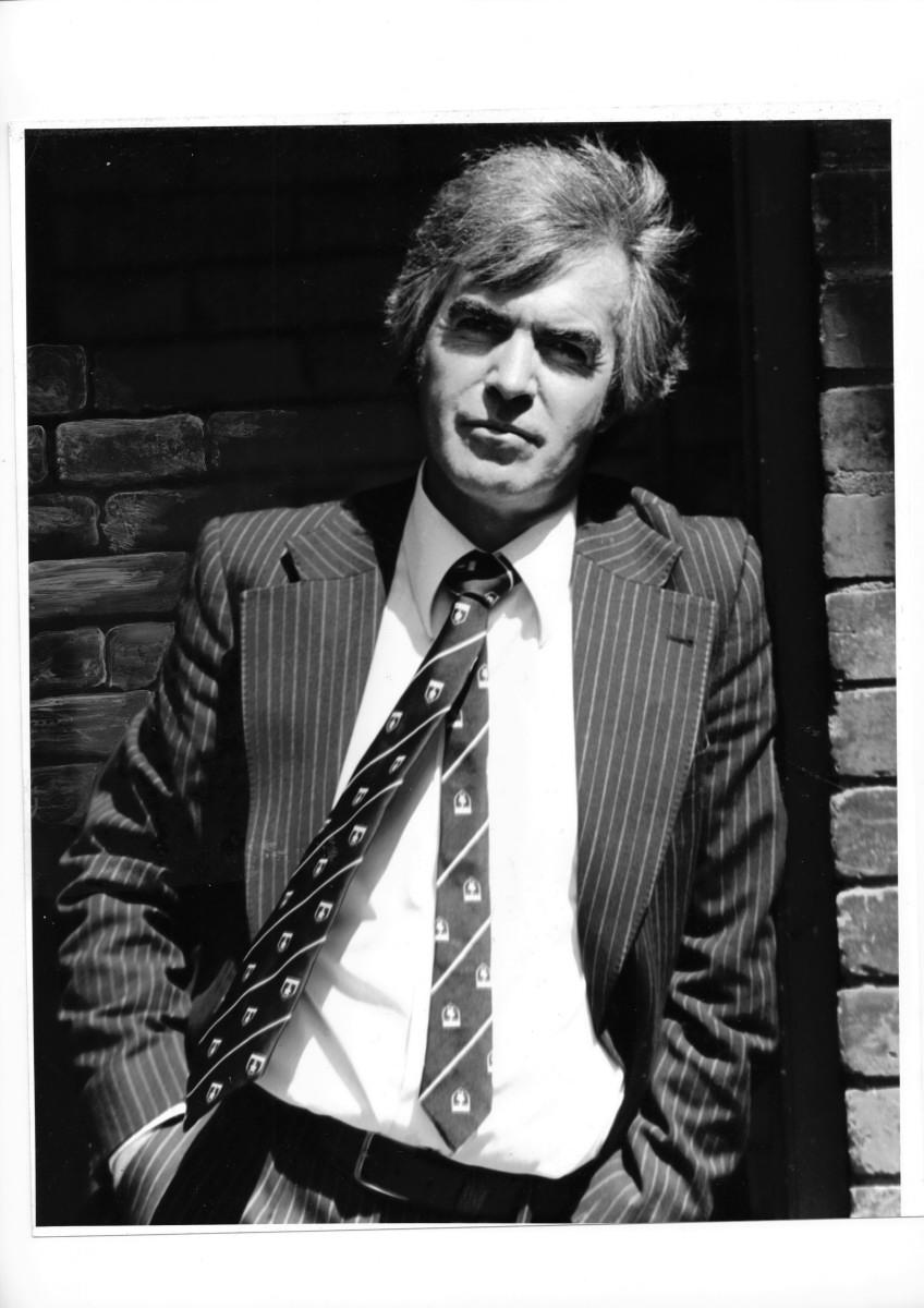 01_John Cairney c1980.jpg