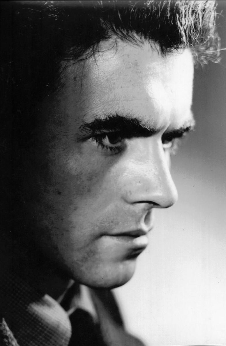 04_John Cairney c1953.jpg