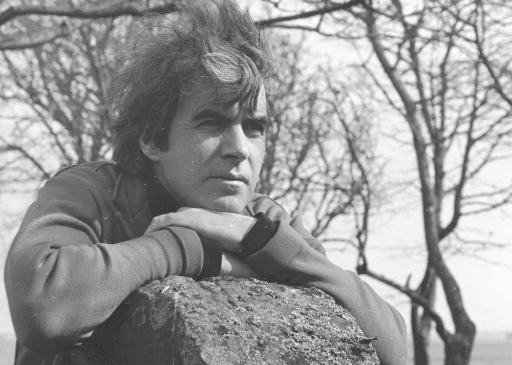 19_John Cairney c1970 (1).jpg
