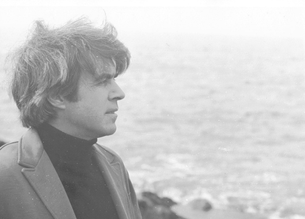 20_John Cairney c1970 (2).jpg
