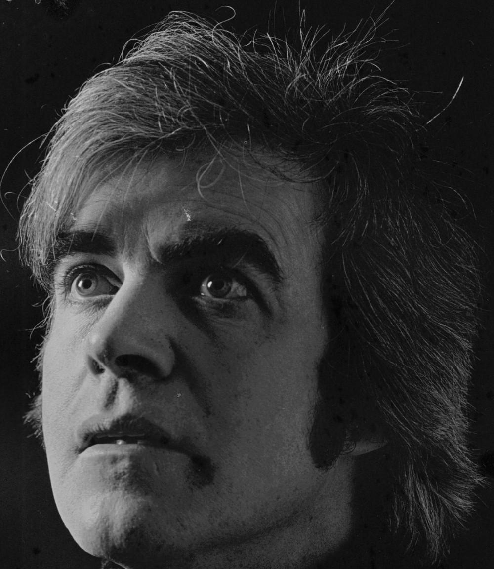 30_John Cairney c1977 (2).jpg