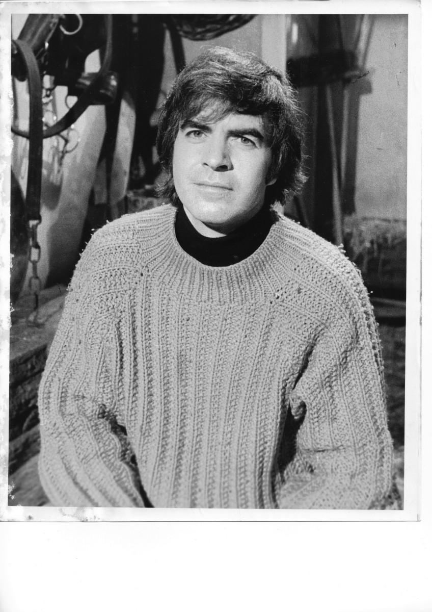 51_John Cairney c1961 (2).jpg