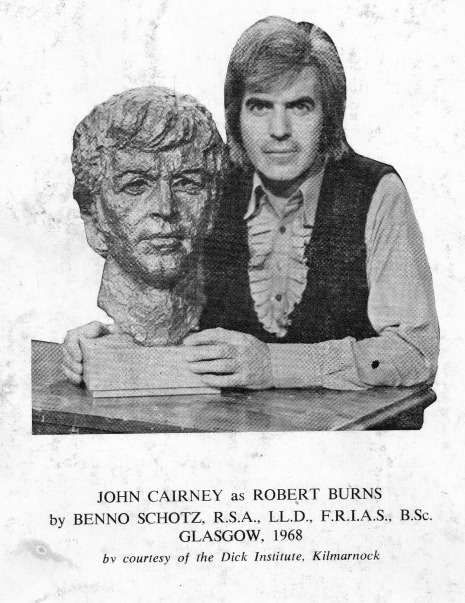 54_John Cairney c1968.jpg