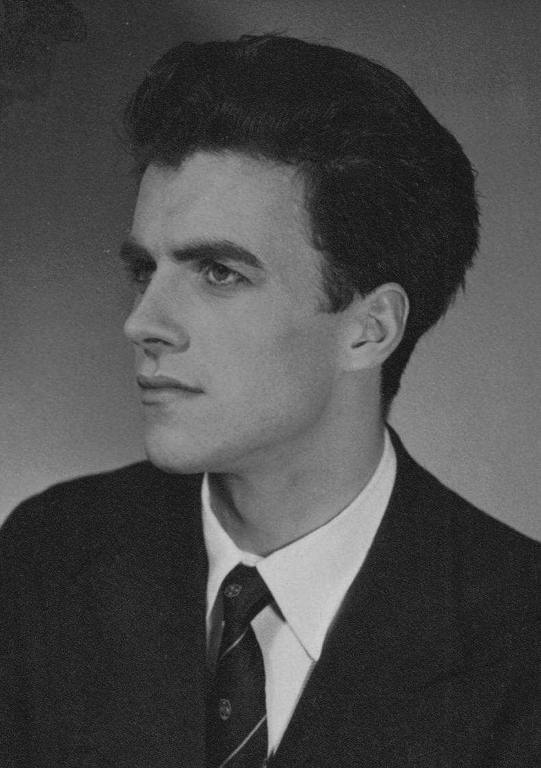 56_John Cairney c1951 (2).jpg
