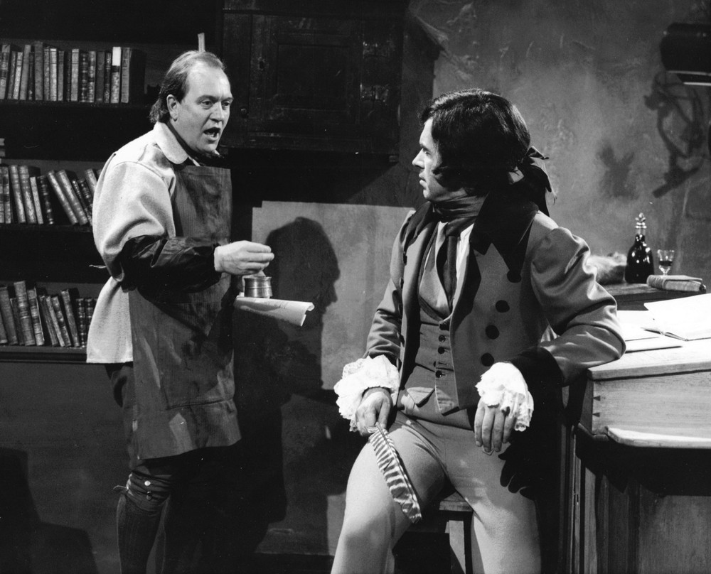 10_John Cairney as Robert Burns in 'Burns' STV Glasgow 1968 (4).jpg