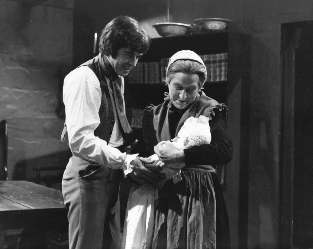 13_John Cairney as Robert Burns in 'Burns' STV Glasgow 1968 (7).jpg