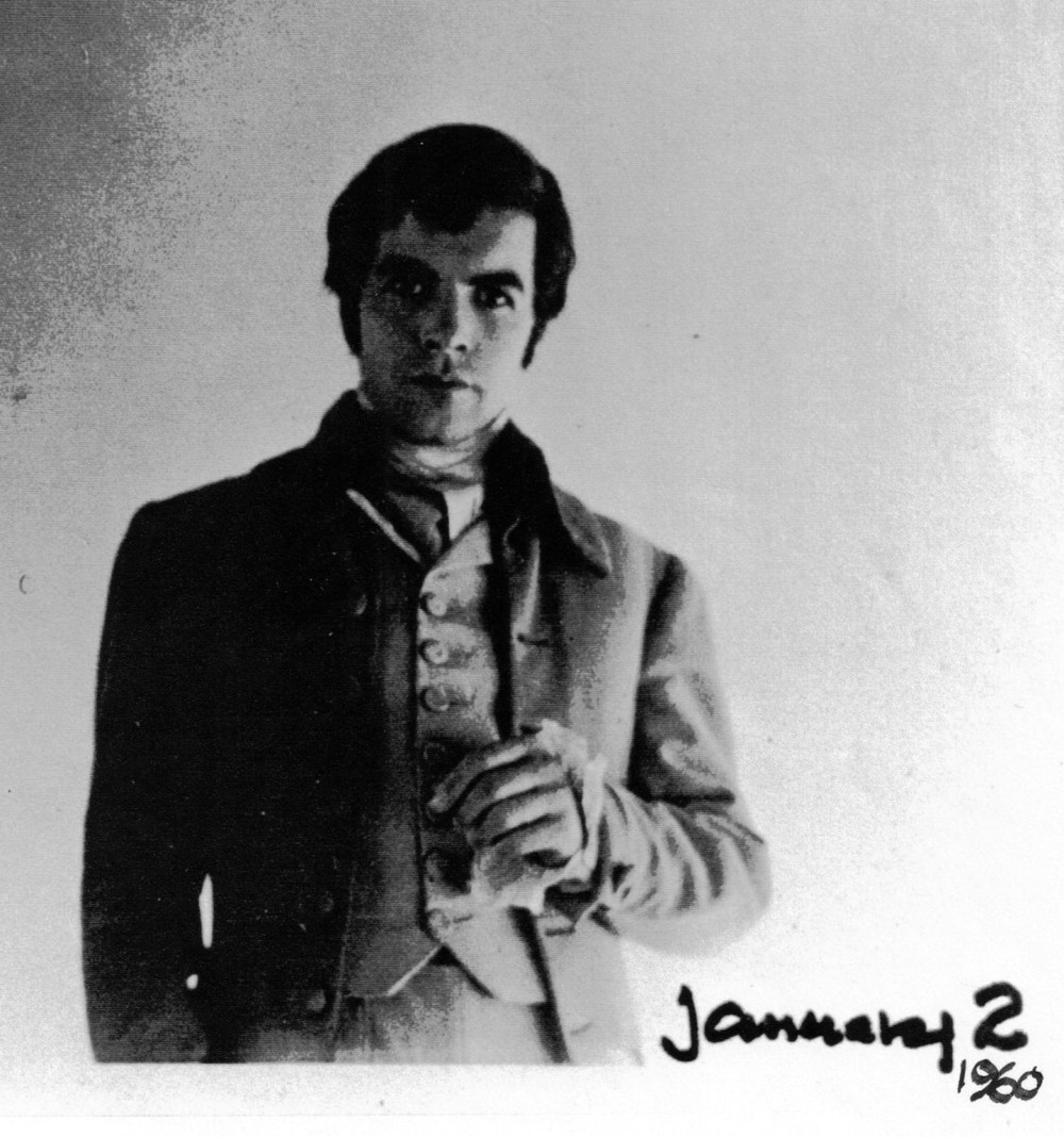 35_John Cairney as Robert Burns in 'The Jimmy Logan Show' 1962.jpg