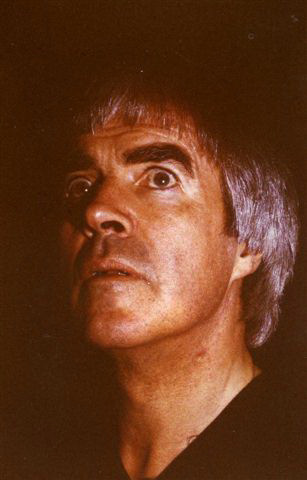 02_John Cairney as Becket in 'Murder in the Cathedral' Edinburgh Festival 1986 Photo Gerald McGrath.jpg