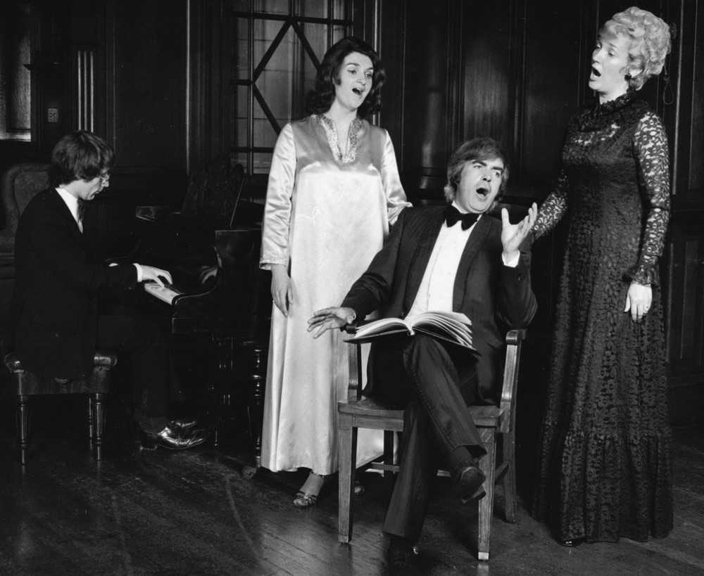 04_John Cairney with Singers and Colin Harvey Wright at piano in 'The Scotland Story' 1976.jpg