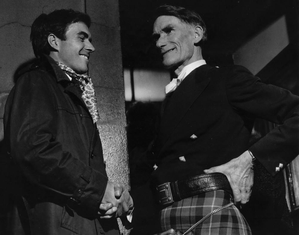 06_John Cairney with Duncan Macrae c1958.jpg