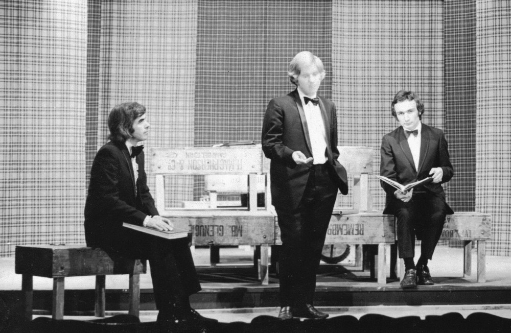 29_John Cairney in 'The Scotland Story' Edinburgh Festival 1973.jpg