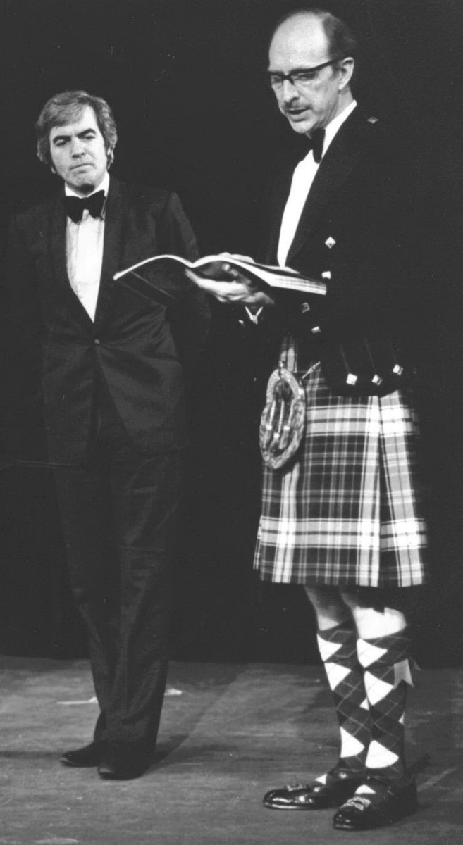 32_John Cairney with Dr Kenneth Ireland, Pitlochry Theatre c1978 (2).jpg