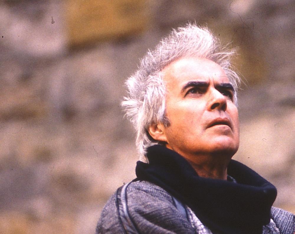 John Cairney as Macbeth. Photo Murdo MacLeod.jpg