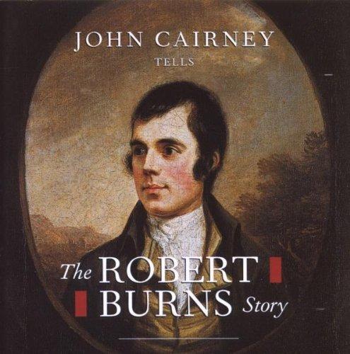 book-robertburnsstory.jpg