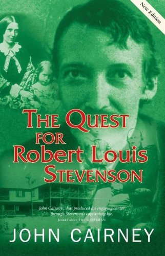 book-thequestforrobertlouisstevenson.jpg
