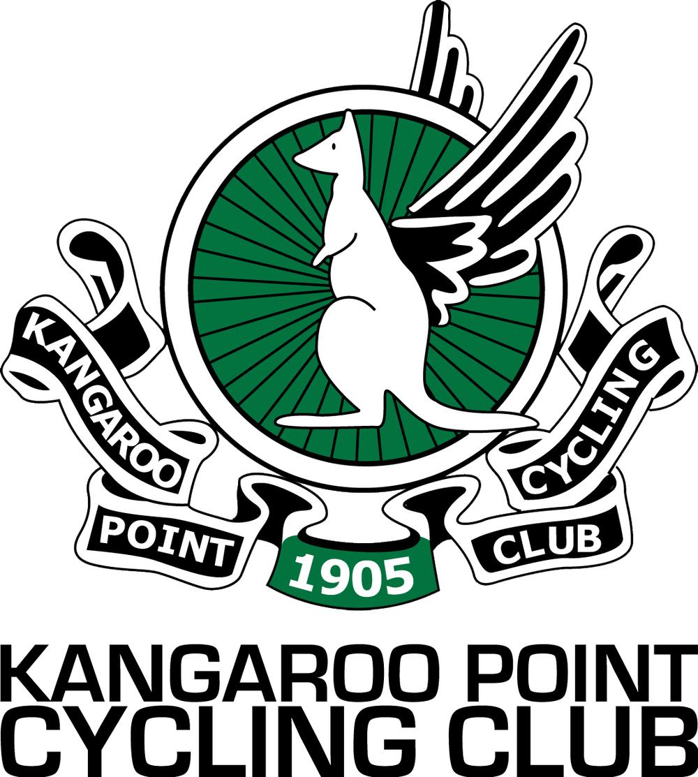 kangaroopt_logo.jpg