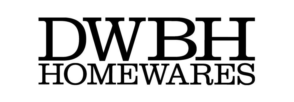 DWBH-Green.jpg