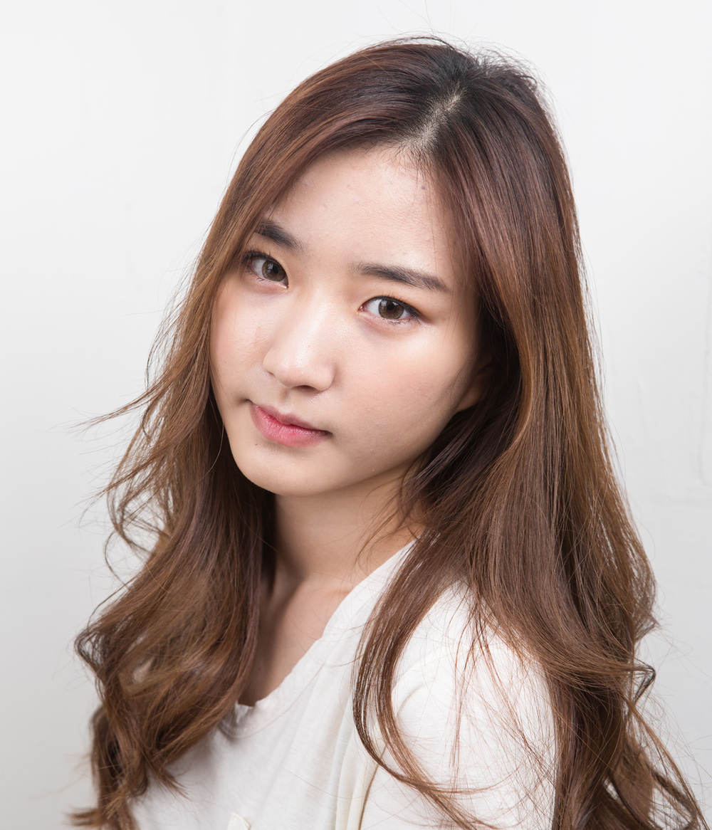 006_Hye jung Cho, 22 years old.jpg