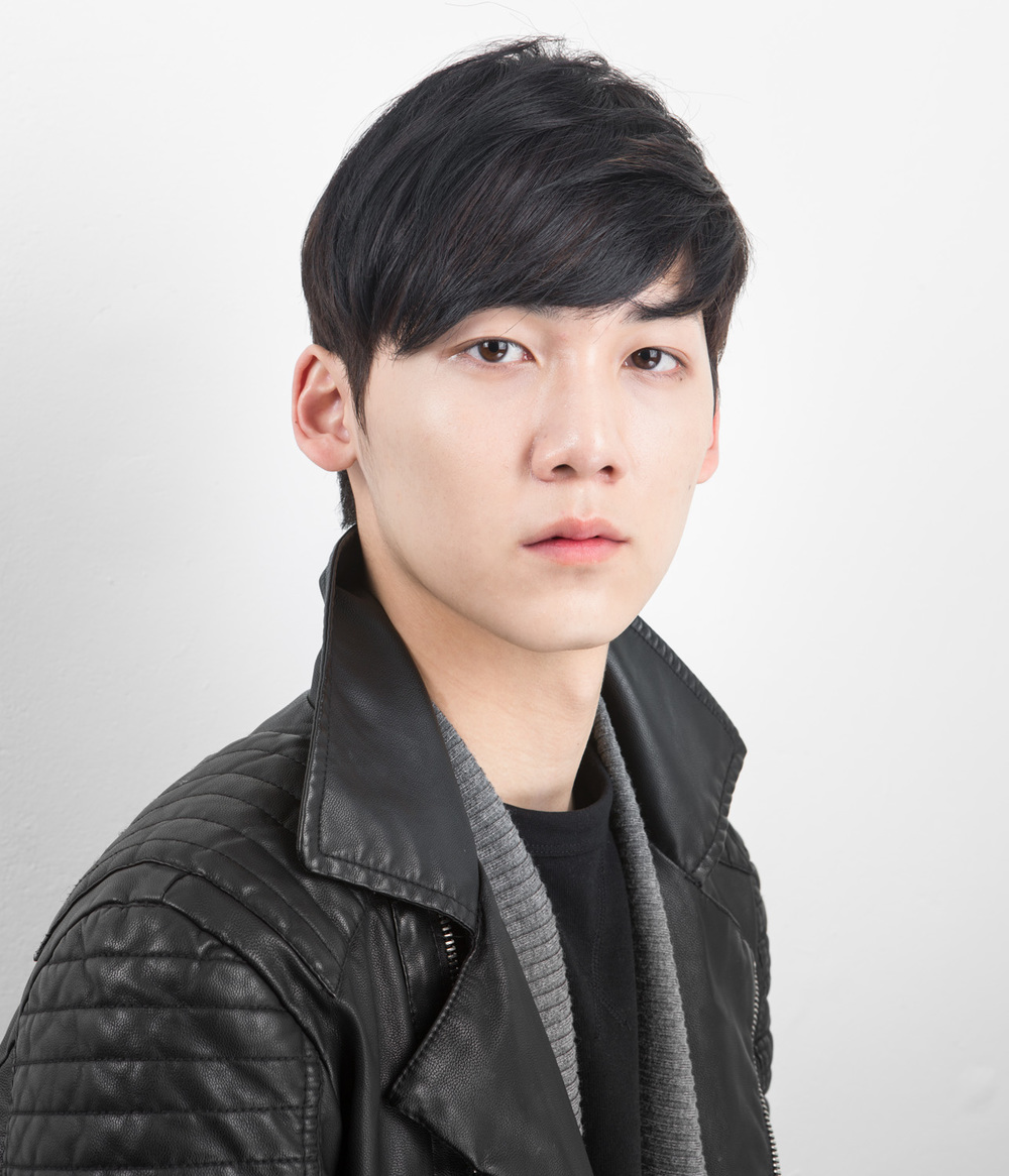 007_Kyu tae Choi, 22 years old.jpg