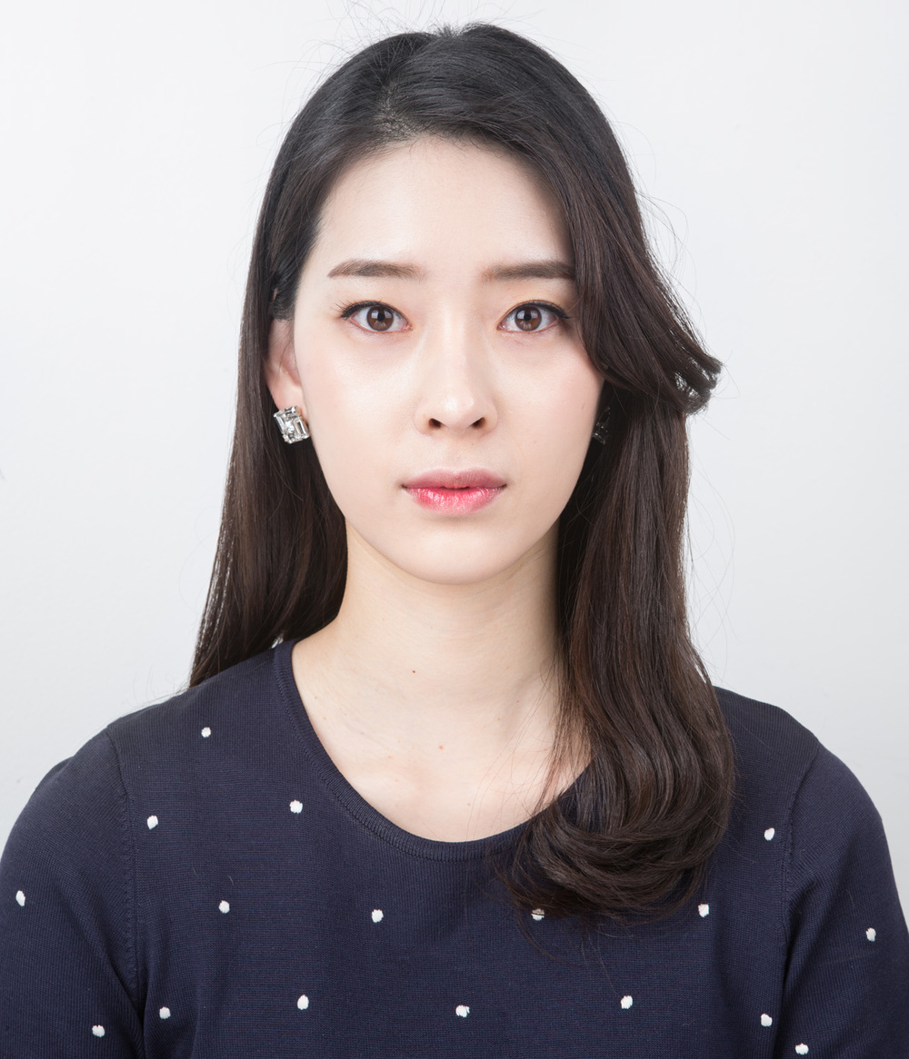 011_Min ju Kang, 26 years old.jpg