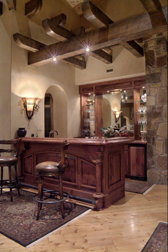 50 Stunning Home Bar Designs Style Estate