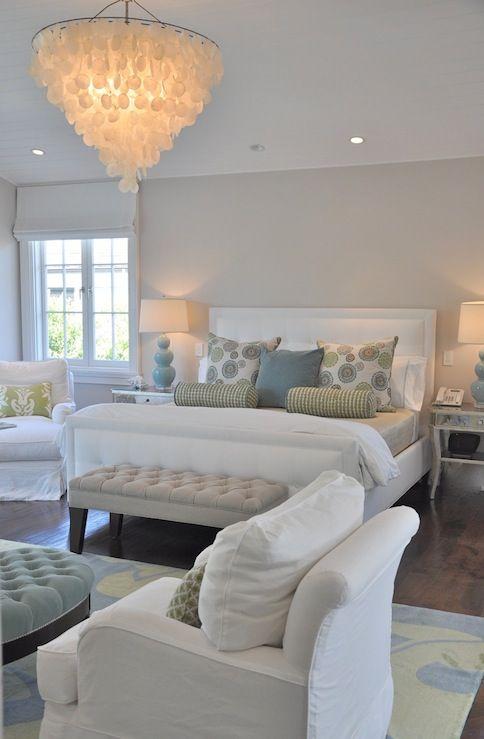 60 Gorgeous Master Bedroom Designs @styleestate