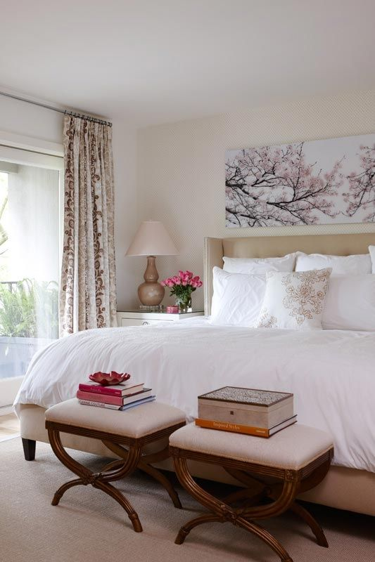 pinspiration 100 gorgeous master bedrooms style estate