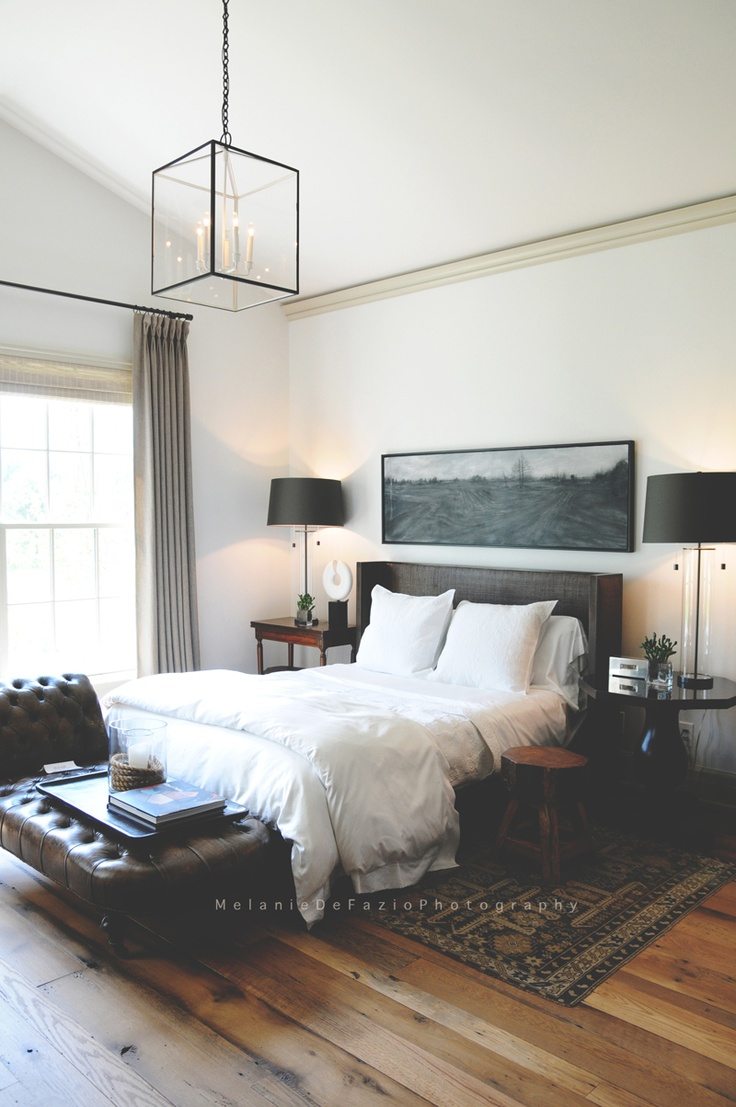 gorgeous master bedrooms pinspiration 100 gorgeous master bedrooms style estate 11707 | gorgeous master bedroom designs 14
