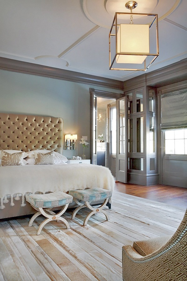 gorgeous master bedrooms pinspiration 100 gorgeous master bedrooms style estate 11707 | gorgeous master bedroom designs 26