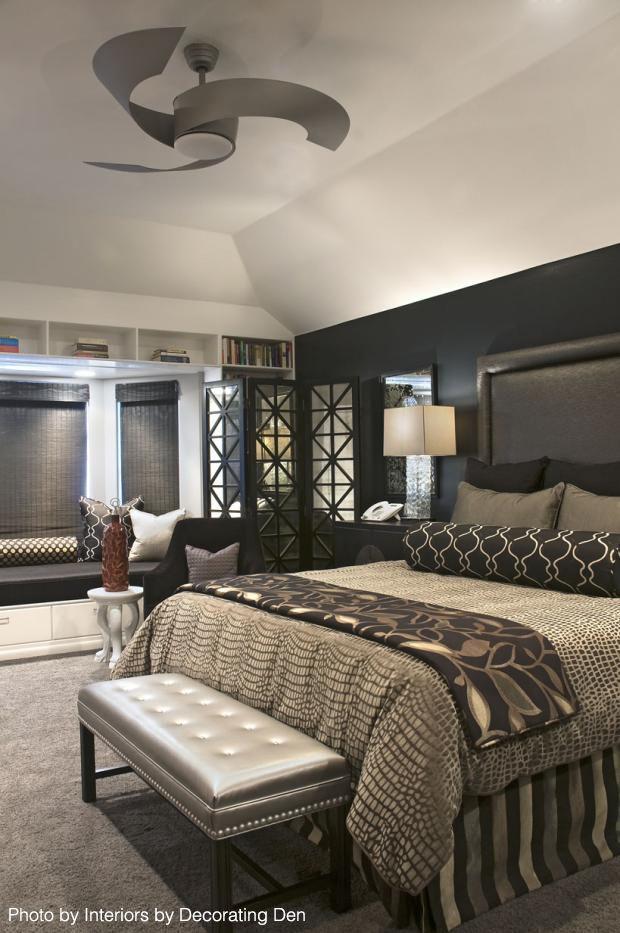 gorgeous-master-bedroom-designs_60.jpg