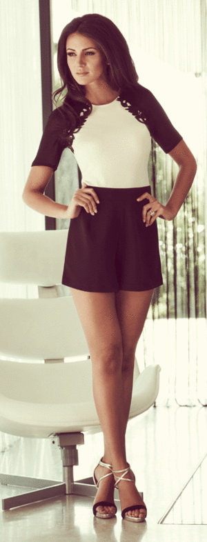 Michelle-Keegan-Street-Style_03.jpg