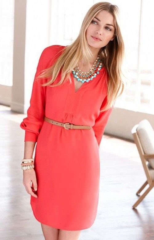 32 Cool Summer Work Outfits For Girls