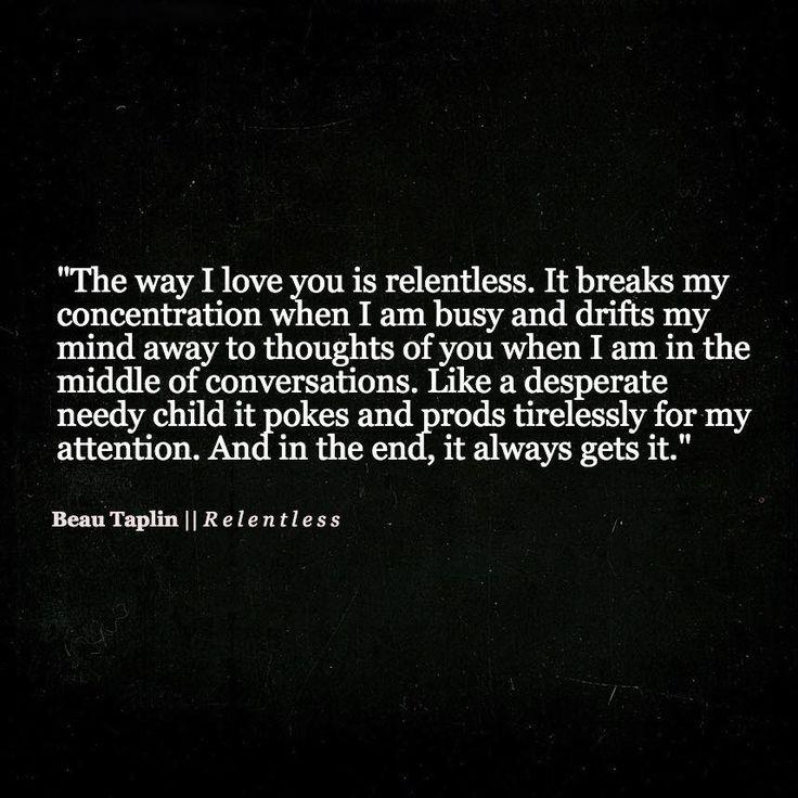 Romantic Flirty Quotes. QuotesGram