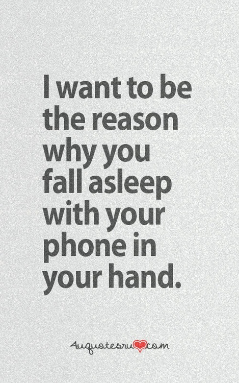 Flirty Text Messages for Him   Flirty Messages for Your Guy