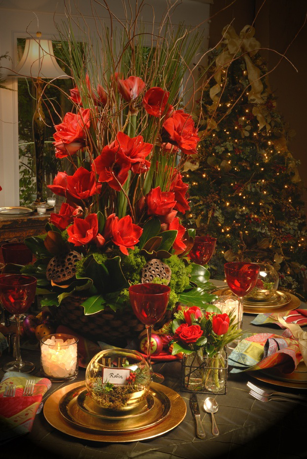 Table Christmas Table Christmas Table Christmas Table Christmas Table