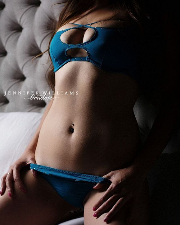 boudoir_studio_professional_sexy_boudoiur_lingerie_photos_Instagram_10.jpg