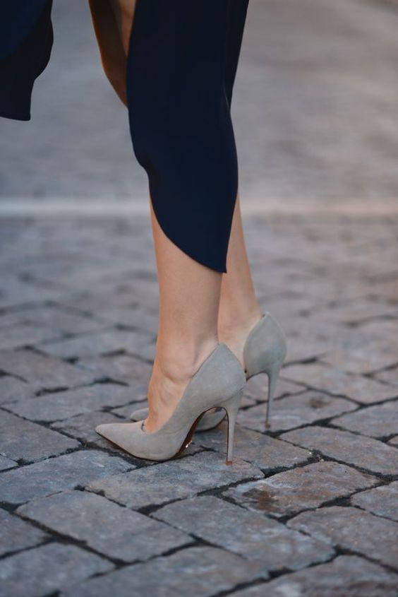 trending-high-heels-fashion-2016-2017_49.jpg