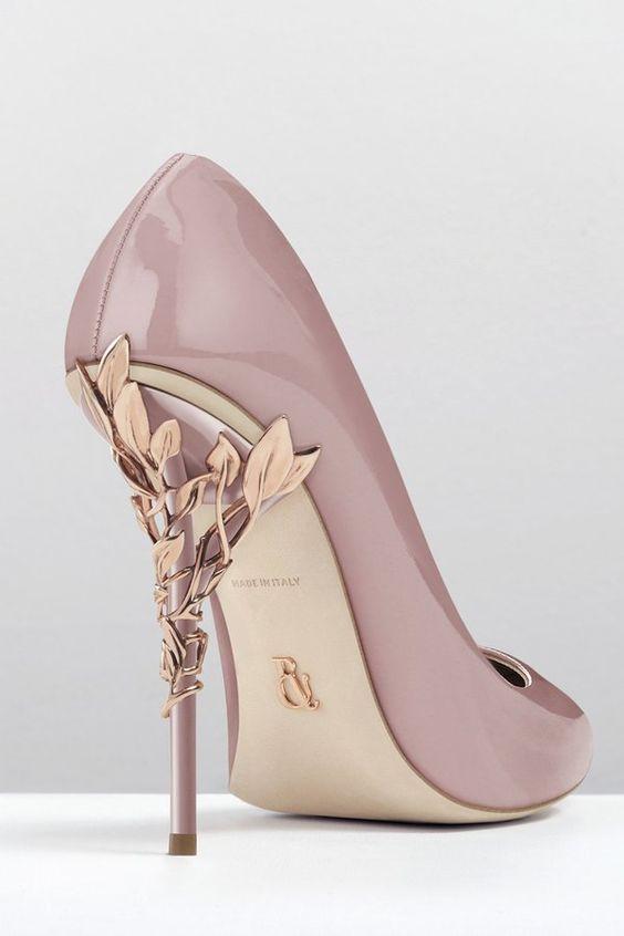 trending-high-heels-fashion-2016-2017_54.jpg