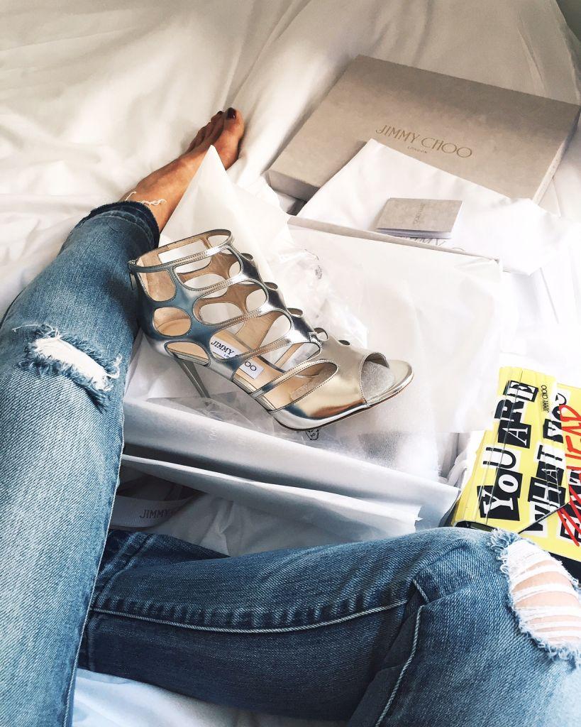 trending-high-heels-fashion-2016-2017_55.jpg