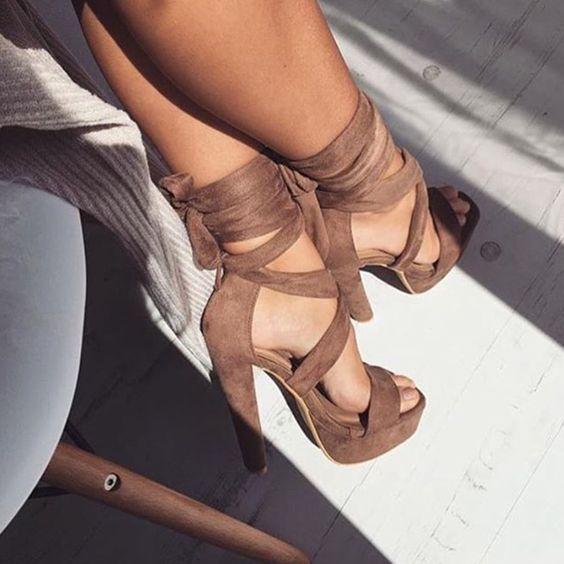 trending-high-heels-fashion-2016-2017_62.jpg