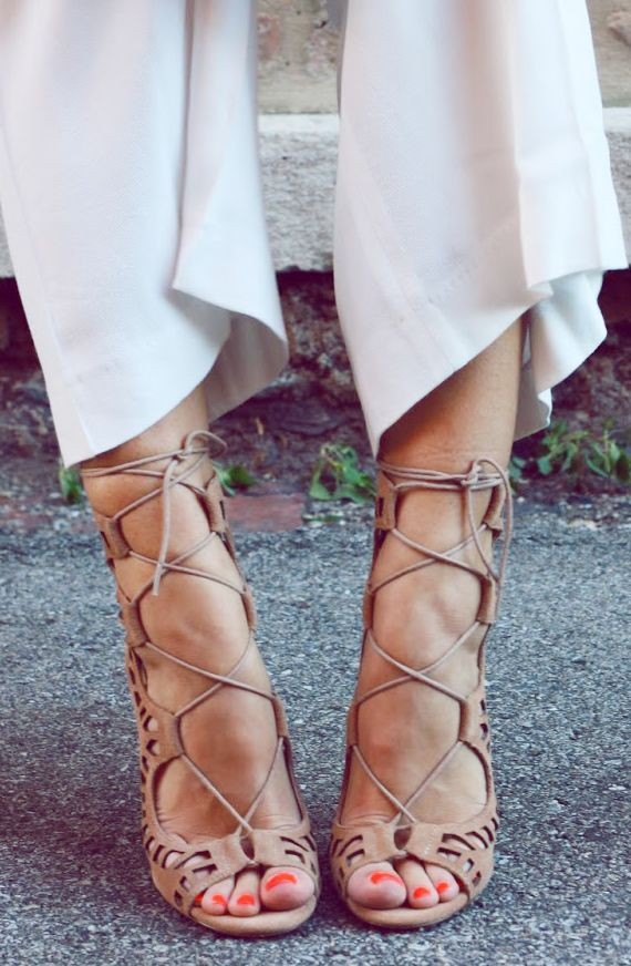 nude-lace-up-heels